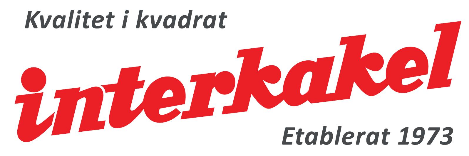 interkakel