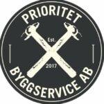 prioritet-byggservice
